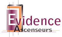 Evidence ascenseurs